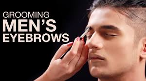 How To Do Eyebrow How To Do Your Own Eyebrows U0026 Lips Makeup Tutorials Makeup For