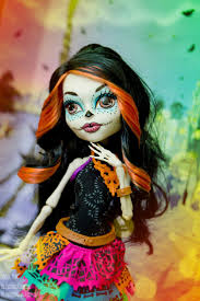 Monster High Doll Halloween Costumes by 391 Best Monster High Images On Pinterest Monster High Dolls