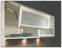 meuble cuisine haut meuble haut cuisine vitre idées de décoration capreol us