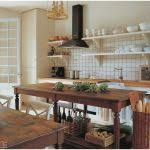 vintage kitchen island ideas vintage kitchen island ideas luxury 28 vintage wooden kitchen island