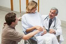 bauchspeicheldrüsenschwäche bauchspeicheldrüsenschwäche pankreasinsuffizienz und