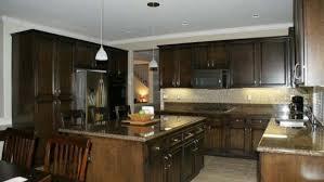 Restore Kitchen Cabinets Refinish Kitchen Cabinets