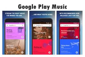 free mp3 downloads for android phones 25 beste ideeën best mp3 downloader android op