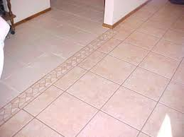 designs by golden floor tile designs and installation