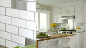 beautiful kitchen backsplash beautiful kitchen backsplash trend with white cabinets trends in
