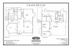 plantation home floor plans historic homes floor plans historic plantation house plans