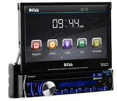 bv9986bi boss audio systems