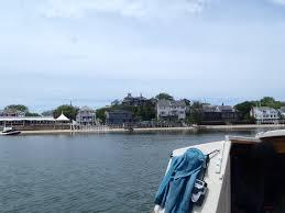 michals brown adventures around cape cod day 5