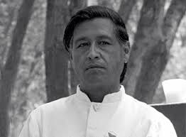cesar chavez city offices closed friday for cesar chavez day