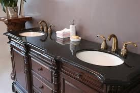 Bathroom Vanities Usa by