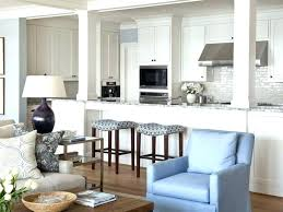 coastal home decor stores coastal home decor accessorie coastal decorating ideas coastal