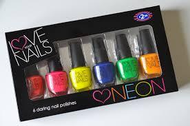 where to buy cheap nail polish in uk nail lacquer uk