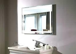 illuminated bathroom cabinets mirrors shaver socket bathroom cabinets mirrors gilriviere