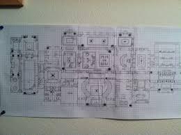 mega house plans christmas ideas free home designs photos