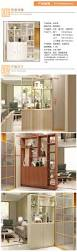 Room Dividers Shelves by 17 Best Partitions Images On Pinterest Laser Cutting Room