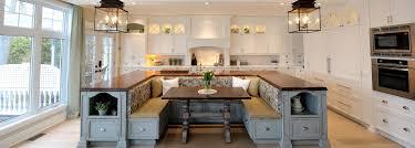 cape cod kitchen design cape cod style kitchen design home design