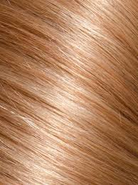 clip in hair cape town hair extensions best in cape town and south africa
