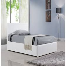 Ottoman White Bed 49 Best Our Ottoman Storage Beds Images On Pinterest Ottoman Bed