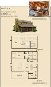 a beautiful custom built timber frame hybrid home designed to