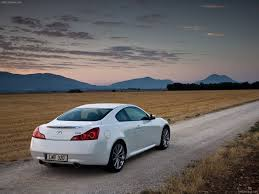 moreha tekor akhe infiniti g37 coupe 2009