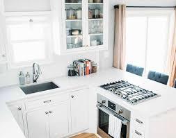 diy kitchen makeover ideas kitchen small white kitchens beautiful kitchen makeover ideas