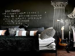 28 emo bedroom ideas best 25 emo bedroom ideas on pinterest emo bedroom ideas goth bedroom ideas dark punk bedroom ideas emo bedroom