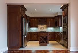 Wood Kitchen Countertops Types Of Wood Kitchen Cabinets Beige Marble Kitchen Countertop