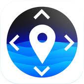 fakegps pro apk gps joystick pro apk free tools app for android