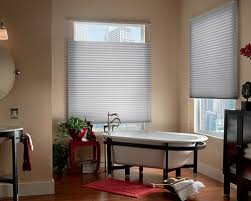 Graber Blinds Repair Graber I Blinds Roman Shades Shutters Cellular Layered