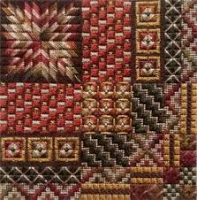 needlepoint patterns 123stitch