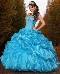 baby blue quinceanera dresses aliexpress buy baby blue ruched quinceanera dresses