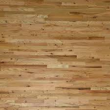 Unfinished Solid Hardwood Flooring Oak 2 Common 4 X 3 4 Unfinished Solid Hardwood Flooring