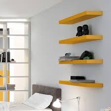 Mensole Per Bagno Ikea by Vovell Com Lume Da Camera Cristalli