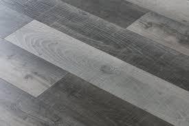 Mocha Laminate Flooring Provogue 12 3mm Laminate Mocha Westcoast Floors