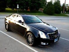 cadillac cts 08 modified cadillac cts search cars