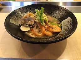 cuisine partag馥 my 灶 publications taipei menu prix avis sur le restaurant