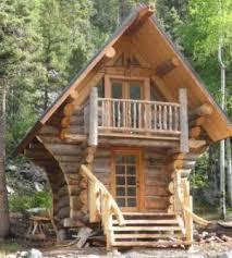 log cabin chalet plans so replica houses