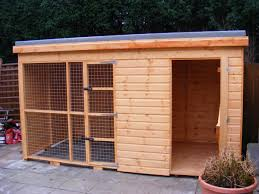 Outdoor Kennel Ideas by Google Image Result For Http Www Northwalessheds Co Uk Wp