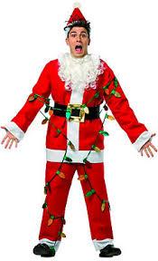 santa claus suits santa suits santa costumes for adults kids party city