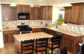 100 Places In Usa Most Beautiful Places In Usa Peeinn Com by 100 Rustic Backsplash For Kitchen Rustic Tile Patterns On