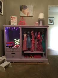 Best 25 Dress Up Stations Ideas On Pinterest Dress Up Dress Up