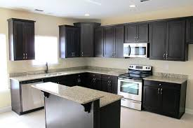 Affordable Modern Kitchen Cabinets Discount Modern Kitchen Cabinets Faced
