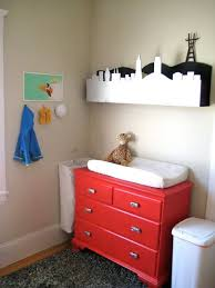 Abdl Changing Table The Dreaded Smell And How To Avoid It Apartment