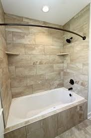 Bathroom Remodel Small Space Ideas by 99 Small Bathroom Tub Shower Combo Remodeling Ideas 6 New
