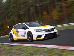opel calibra race car opel astra tcr 2016 pictures information u0026 specs
