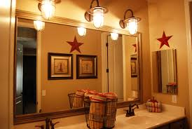 elegant bathroom lighting design inspiring home ideas