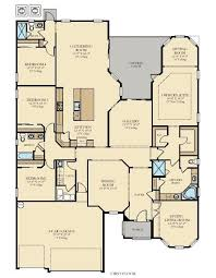 72 best lennar homes images on pinterest real estate marketing