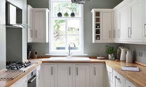 kitchen walls ideas enthralling gray kitchen walls design ideas callumskitchen