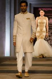 indian wedding dress for groom what are the best indian wedding dresses for grooms and other men