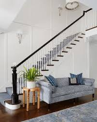 48 best stair decor images on pinterest stairs banisters and